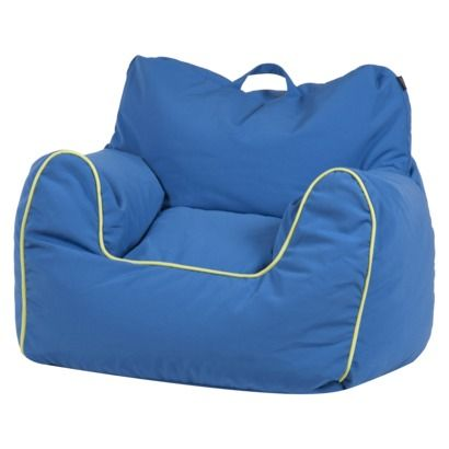 Bean Bag Chairs For Kids Target 23 best circo bean bags collection images on pinterest | beans