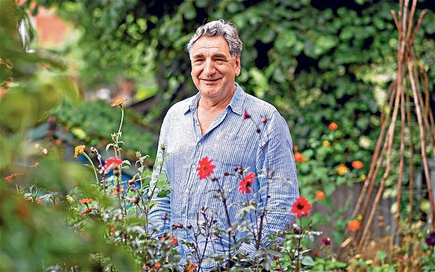 Jim Carter Actor | My perfect weekend: Jim Carter, actor and Downton Abbey's Carson