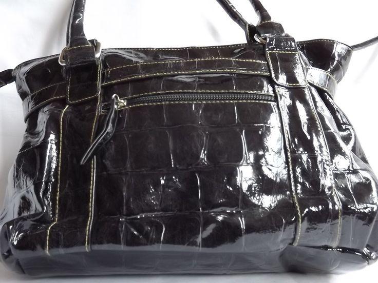 Sag Harbor handbag