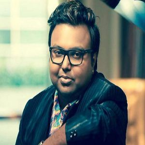D. Imman Mp3 Songs Download Old and New Hit Collection Only On https://starmusiqz.com/d-imman-songs/   #DImmanSongs Download | #DImman #TamilMusic #Playlist on StarmusiQz.com | #Download D. #Imman #TamilTunes #Songs MP3 free From D. Imman #StarmusiQ #HitSongs List.