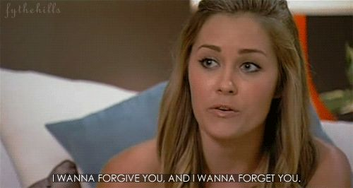 10 Important Life Lessons From Laguna Beach & The Hills #refinery29  http://www.refinery29.com/2014/09/75401/laguna-beach-the-hills-10-years#slide3  Always get the last word. This is where Lauren Conrad really excelled. When it comes to confrontations, she's basically a master of wise platitudes that send people groveling. The lesson? If you're not able to get the last word, at least get the most memorable one.