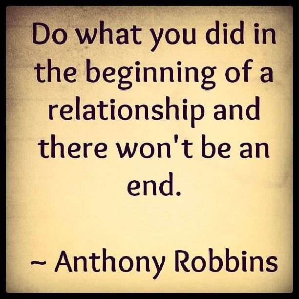 Quotes About Beginning Relationships. QuotesGram