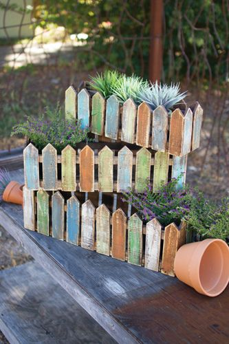 best 20 wooden planters ideas on pinterest wooden planter boxes diy planter box and diy planters