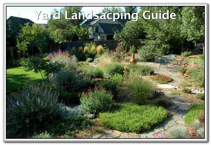Tips On Hiring A Professional Landscaping Designer Landscaping Lovers Professional Landscaping Landscape Design Landscape Projects