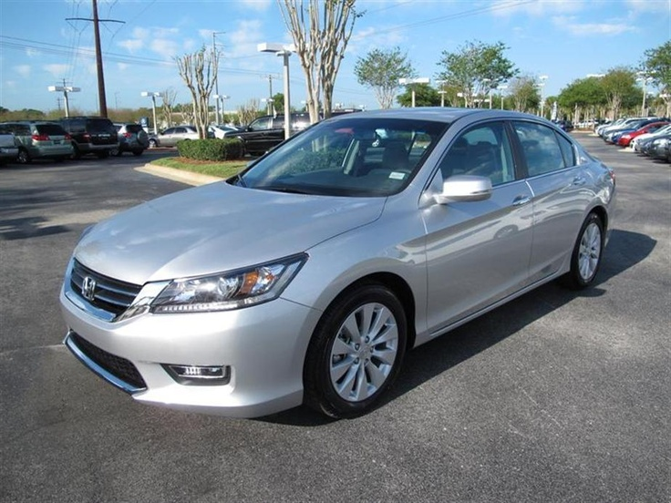 Best 20 2013 honda accord sedan ideas on Pinterest
