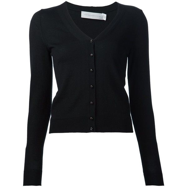 2486 best My Polyvore Finds images on Pinterest | Corset tops ...