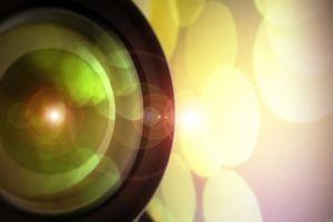 Conheça aqui as semelhanças entre o olho humano e a lente de uma câmera fotográfica. Entendendo essas semelhanças, você conseguirá até a tirar melhores fotografias!
