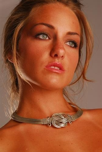 10 Best Images About Bdsm Collars On Pinterest I Promise