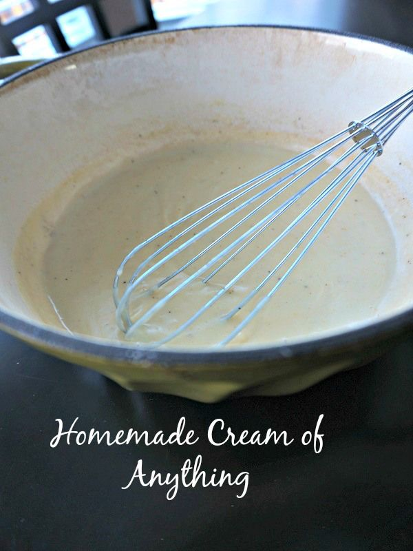 homemade canned cream of soup - How To Preserve Celery