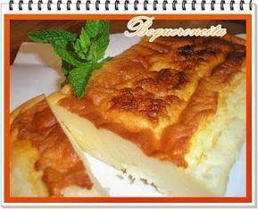TARTA DE QUESO DUKAN )INGREDIENTES 3 huevos 3 claras 1cs de edulcorante 1 tarrina de queso de untar ( 4 tarrinas de queso fresco tipo burgos hacendado 0%) 2 cs de queso batido 0% 2 yogures % naturales ( yo los puse de limón) 1 medida del yogurt de leche desnatada 30 gr de maicena, o una cucharada sopera 1/2 sobre royal