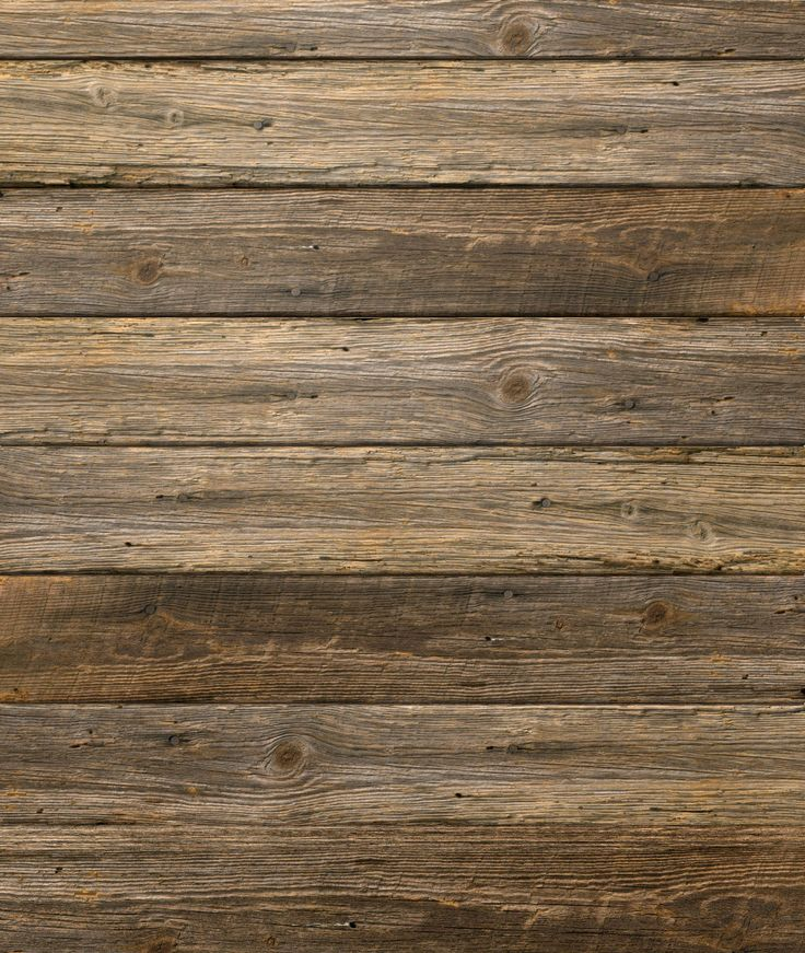Brand Trim Weathered Wood wall panels. Order your FREE sample kit today: http://www.brandtrim.com/free-sample-kit.html