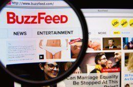 Why BuzzFeed's Video Distribution Strategy Demands New Industry Metrics