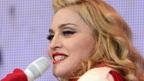 Madonna Biography - Facts, Birthday, Life Story - Biography.com