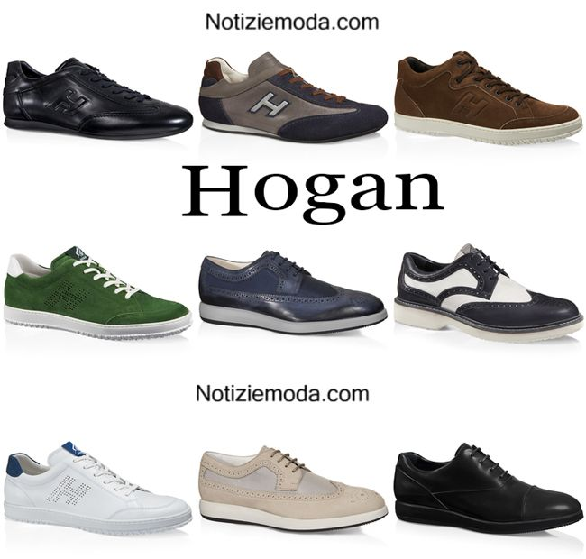 hogan primavera estate uomo