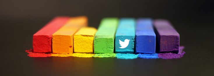 Työnhaku sosiaalisessa mediassa osa 2: Twitter