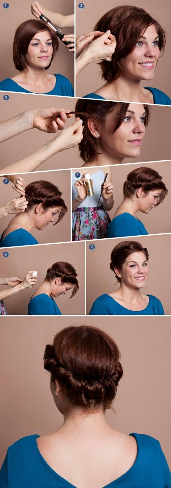 this is a how-to for people like me with very short hair. it's really effective and can be configured however you like