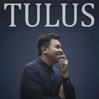 Catatan Ojan: Tulus - Gajah (Album) [iTunes Plus AAC M4A] (2014)...