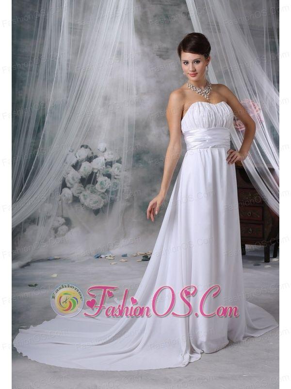 Blue dresses for weddings ukiah