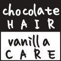 Soins des cheveux et de la vanille au chocolat: Galerie des styles: Le soin des cheveux naturels pour   – Hair Beauty Tips