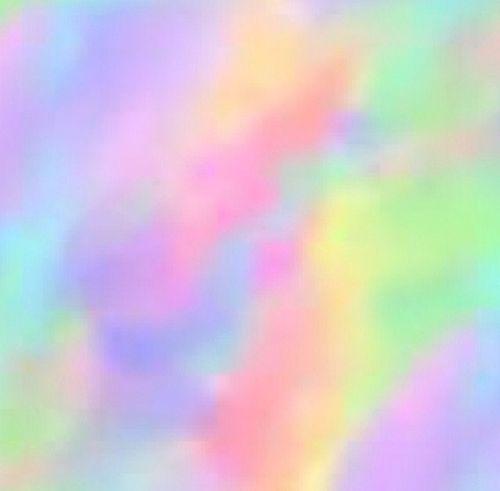 Rainbow Pastel Buscar Con Google Cosas Kawaii