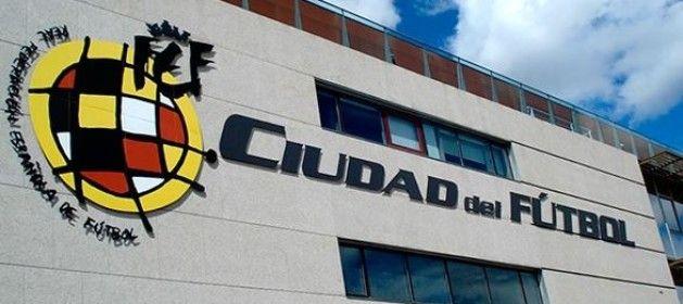 Ángel Villar y a la RFEF serán investigados por prevaricación y malversación de dinero público http://www.larazon.es/deportes/futbol/angel-villar-y-a-la-federacion-futbol-seran-investigados-por-prevaricacion-apropiacion-indebida-y-malversacion-de-dinero-publico-HF14661402