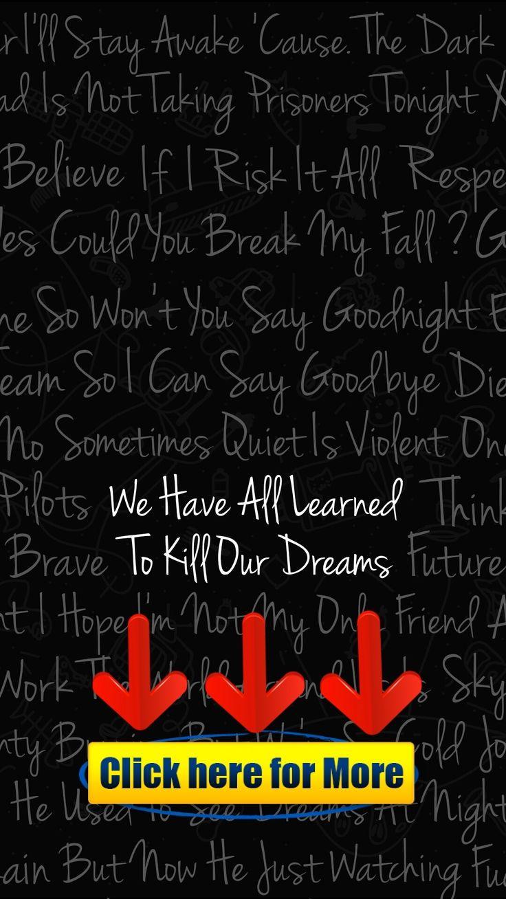 Twenty One Pilots Wallpaper Of Best Lyrics Tyler Joseph Josh Dun 21 Pilots Skeleton Clique #wallpaper #iphonewallpaper #music #clique #Dun #iphonewallpaper ...