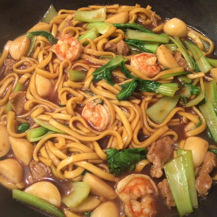 10 best singapore chinese food images on pinterest asian food singapore home cooks forumfinder Gallery