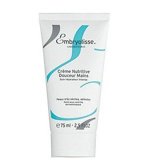 Embryolisse Crme Nutritive Douceur Mains Nourishing Hand Cream  Intensive Repair for Very Dry Damaged Skin 75 Ml *** Read more reviews of the product by visiting the link on the image.