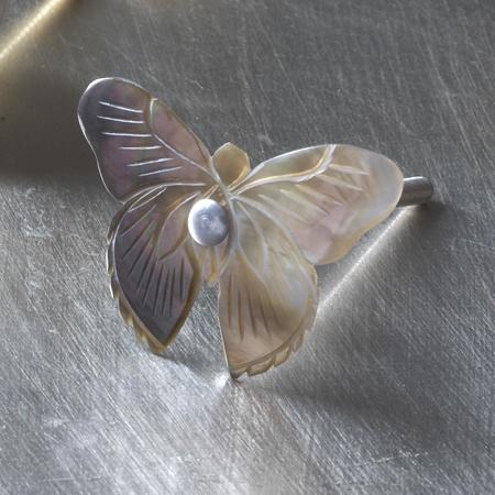 144 best Butterfly door knobs images on Pinterest Door knobs