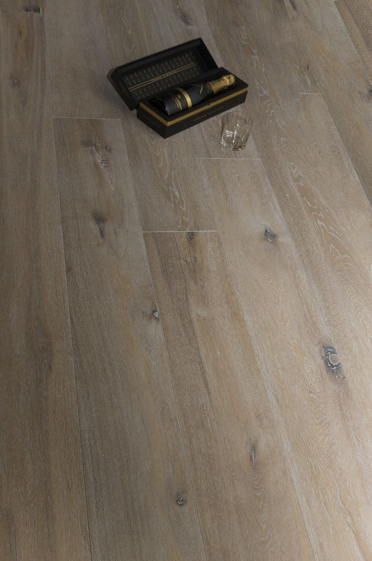 Sfi engineered wood floors reviews - Engineered Hardwood European Long Length Collection