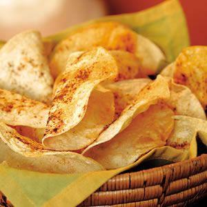 Healthy Crispy Taco Shells: Fun Recipes, Eatingwel Crispy, Mexicans Food, Shells Recipes, Crispy Tacos, 114 Calories, Tacos Shells, Health Recipes, Favorite Recipes