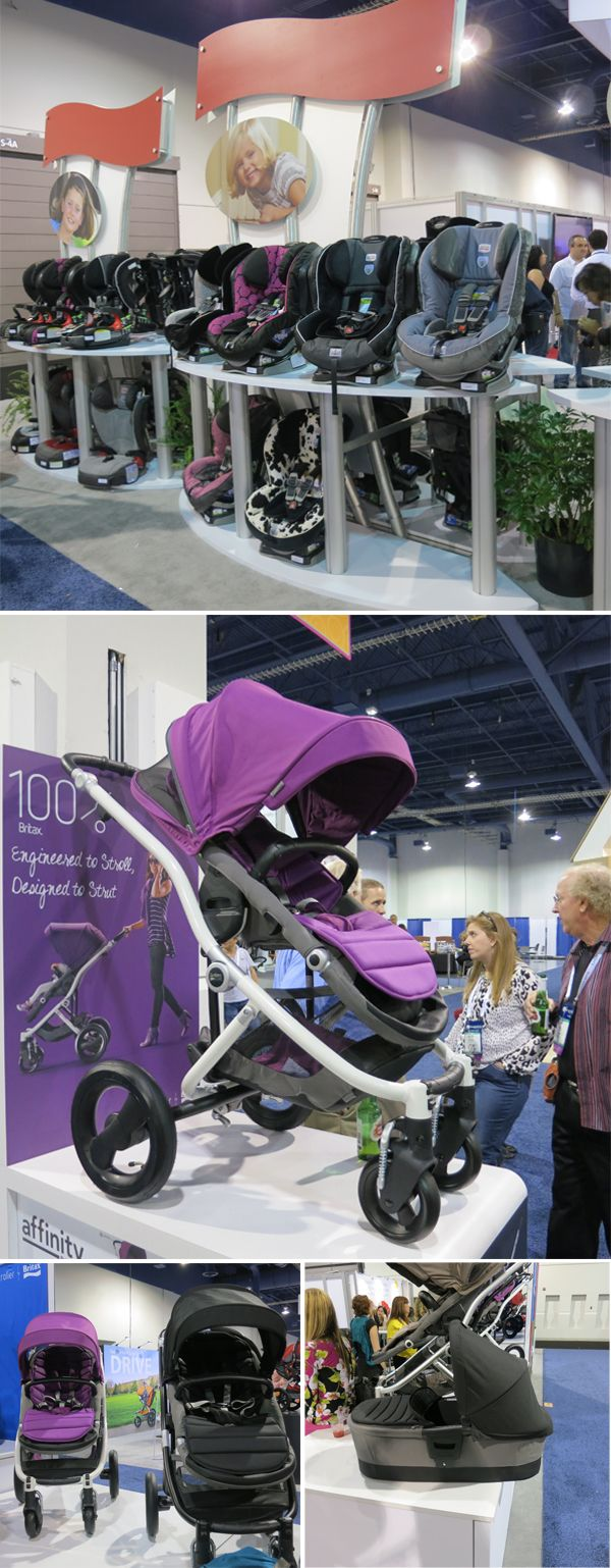 48 best ABC Kids Expo 2013 images on Pinterest | Baby ideas, Baby ...