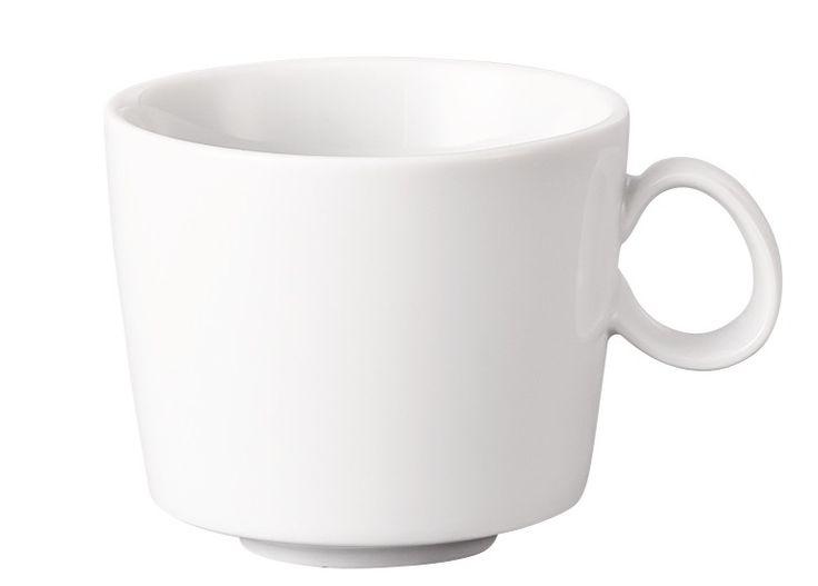 Küchenschränke bestellen  Die besten 25+ Espresso küchenschränke Ideen auf Pinterest ...