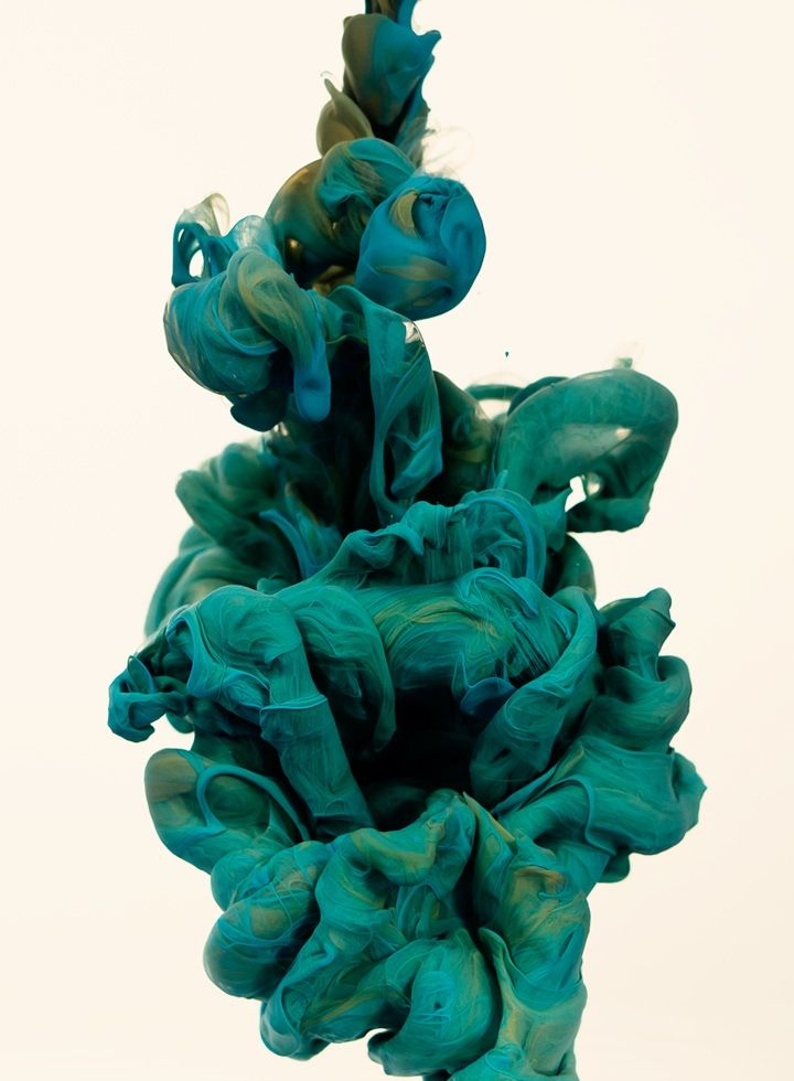 Best Inkt In Water Images On Pinterest - New incredible underwater ink photographs alberto seveso