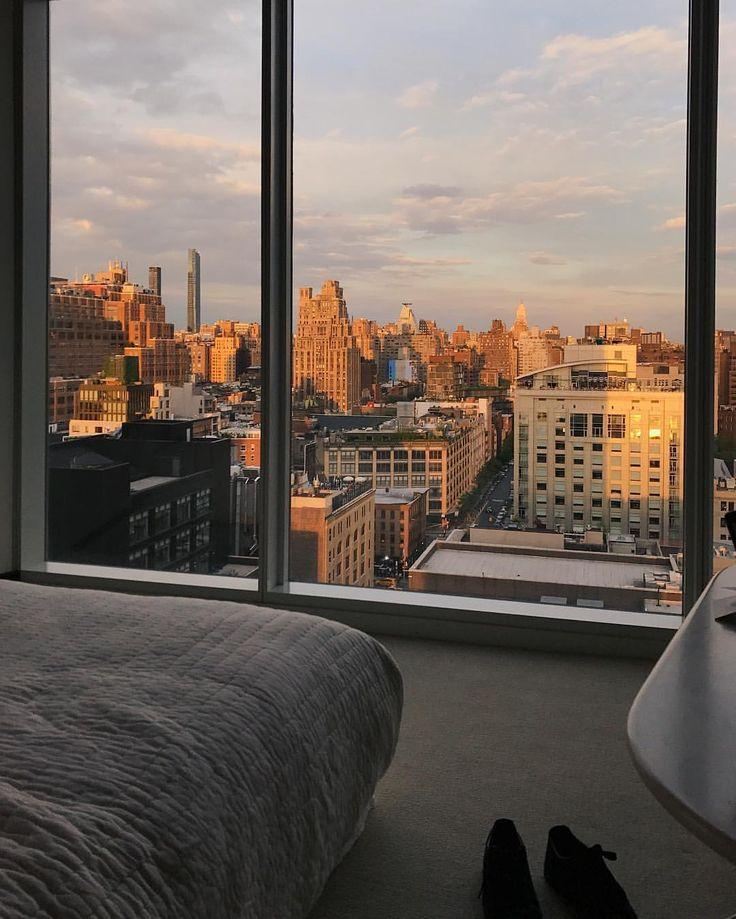 организациях картинка вид из окна квартиры картинка