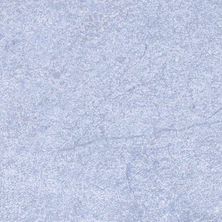 Etana | Lamosa Pisos y Muros - Cerámico / 20 X 20 CM - 33 X 33 CM / Azul / Brillante