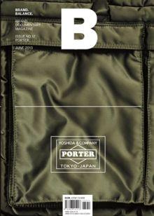 porter_cover _small