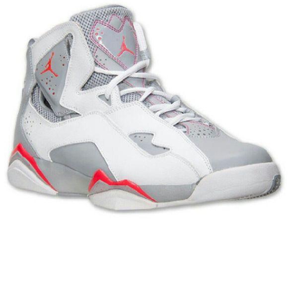 separation shoes 0a0a1 e1021 ... basketball shoes 7056rr 6c602 028c2  where to buy air jordan true  flight white neon yellow black keys 85387 2af42