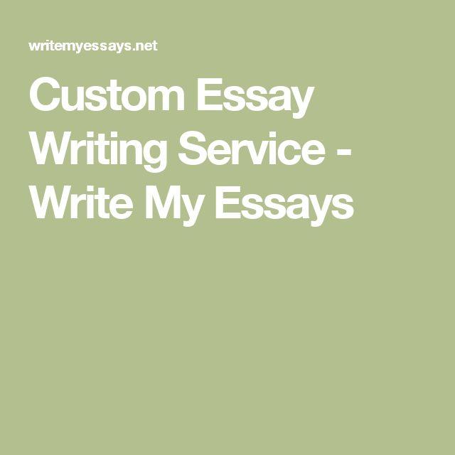 professional cheap essay writing website for school Kurumsal Sosyal Sorumluluk Neden Önemli?