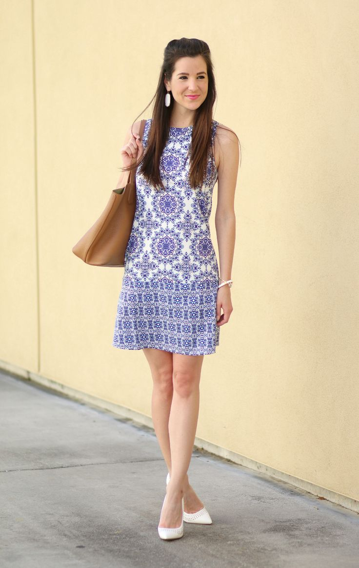 Love Is Aly In The Air Sheinside Spring Wedding Guest Dress Diary