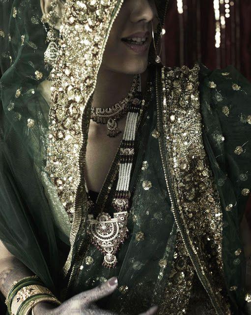 Nikah - Tanishq Wedding Jewellery