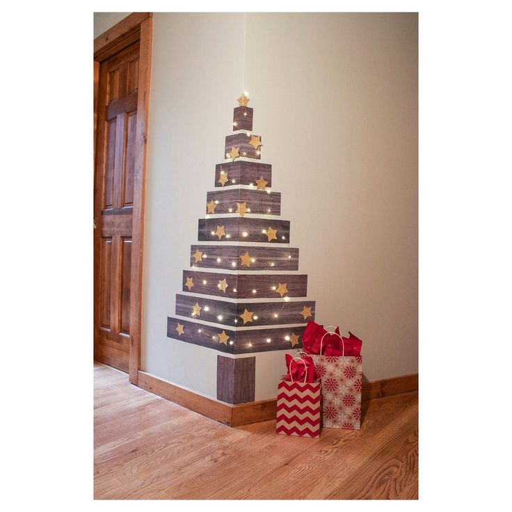 Best 25 Corner Christmas Tree Ideas On Pinterest Xmas