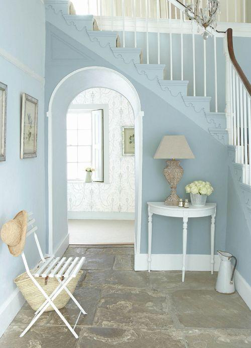 Bone-China-Blue-Hallway-web.jpg (500×694)