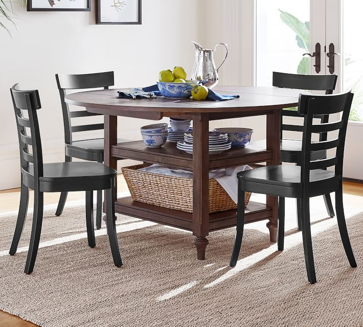 Refurbished Kitchen Table And Chairs: Best 25+ Redoing Kitchen Tables Ideas On Pinterest