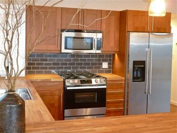 Single Wide Mobile Home Interiors   Modern Double Wide Remodel - Mobile and Manufactured Home Living