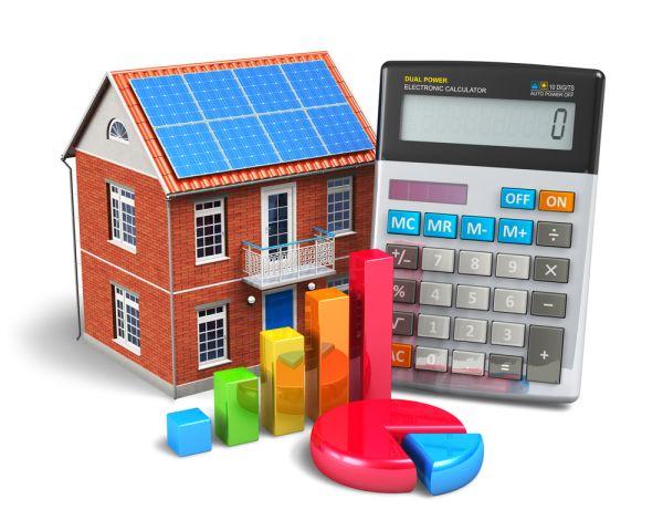 Consejos Para Elegir La Mejor Opción De Crédito Hipotecario