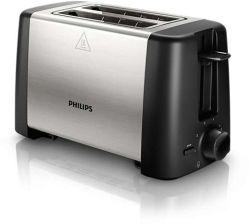 PHILIPS HD4825/90 topinkovač