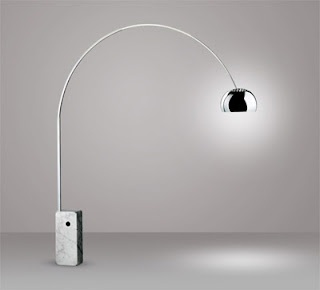101 Best Achille Castiglioni Images On Pinterest Product