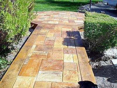 1000 ideas sobre cemento manchado de cido en pinterest - Suelo madera ikea ...