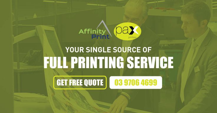 We Specialise in Hot #FoilStamping, #Verko Printing And #Embossing in Melbourne. Our commercial #offset printing and #digital printing services cover all your needs. #Printing #PrintingServices